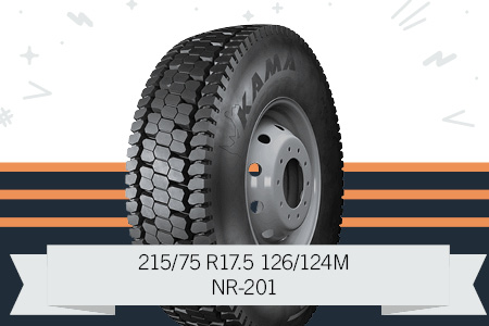 09_20214
