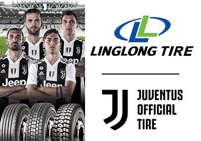 LKW Reifen LingLong